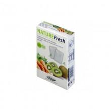 Set Filtri Nature Fresh  480132102467