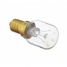 Lampada Frigo  602674