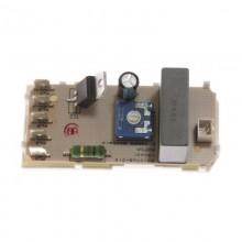 Termostato Elettronico  BEK4628150100