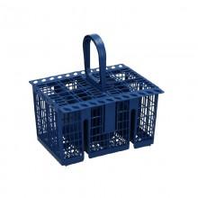 Cestello Posate Medium Basic  C00289641