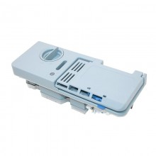 Elettrodosatore Detersivo  C00143377