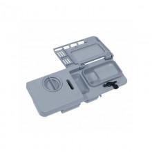 Elettrodosatore Detersivo  C00269326