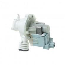 Pompa Scarico V220-240 50Hz Termopr.Rohs HOTPOINT - ARISTON,INDESIT,HOTPOINT,SCHOLTES C00143766 - 1