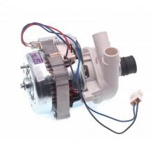 Elettropompa Sospesa 220V-60W P20  C00075744