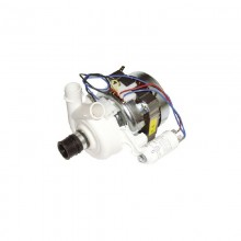 Elettropompa Sospesa 220V-60W P20  C00076627