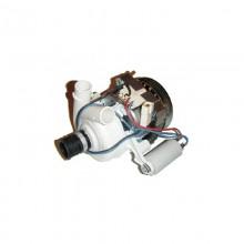Elettropompa 220V-45W P20  C00083478