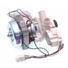 Elettropompa Lavaggio W45 V220 Pacco20  C00115896