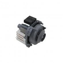 Elettropompa Sincr.220-240V(45Cm)+Guarn.  C00302796