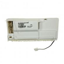 Modulo Dea 601 Bldc  C00272691