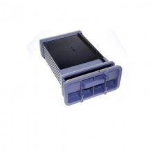 Condensatore INDESIT C00258585 - 1