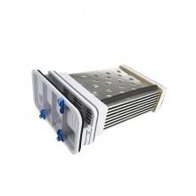 Condensatore 'Ale70cfr' INDESIT,HOTPOINT C00287179 - 1