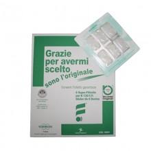Confezione Sacchetti + Profumini VK130/131  VF04844