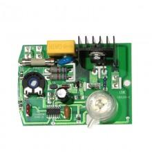 Scheda Elettronica Per Aspirapolvere  DL5219210061
