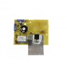 Scheda Elettronica  RWRT2909
