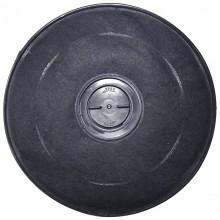 Filtro Carboni Attivi Circolare  9925202