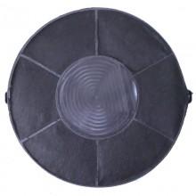 Filtro Carbone Per Cappa  LAK2007