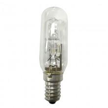 Lampada Alogena  133.0081.915