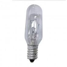 Lampada 40W  824610763