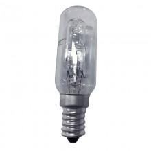 Lampada Alogena 28W E14  824610842