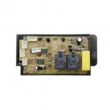 Scheda Elettronica Completa  GM912200290