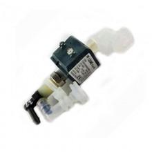 Pompa  TF00135036
