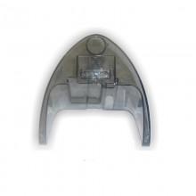Serbatoio Acqua POLTI POTP001388 - 1