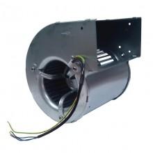 Ventilatore Centrifugo Ebm D2e097-Be01-02 - Senza Flangia - Portata 390Mq/H. Clicca L`Immagine Per Il Disegno Tecnico.   14706013