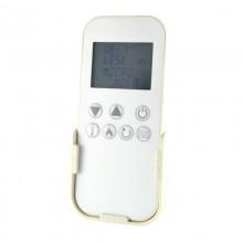 Telecomando Lcd Retroil.Micronova Pr028_   14710031