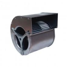 Ventilatore Centrifugo Ebm D2e120 85W Portata 390 Mq/H. Monta Su Stufe Palazzetti, Nordica, Edilkamin, Mcz, Cola, Evacalor. Clic  14706011