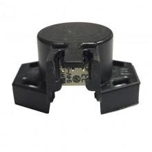 Sensore Ad Effetto Hall (Encoder) Per Estrattore Di Fumi 14706001 - Connettore Molex 3 Poli - Cavo Richiesto 14710015   14710020