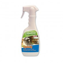 Detergente Sgrassante Universale 500Ml   14805008