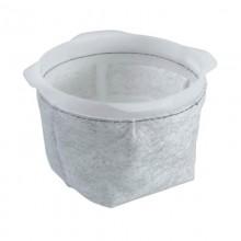 Filtro Di Ricambio In Tessuto Per Ceneti   14805000