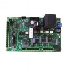 Scheda Di Controllo Micronova I023-5  14710010