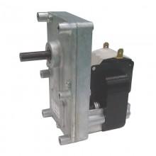 Motoriduttore 3,3Rpm Pacco32mm Al.9,5Mm   14702013