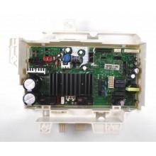 Modulo Unità Elettronica