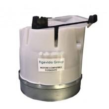 Motore compatibile Figevida Potenziato 900W VK135/136