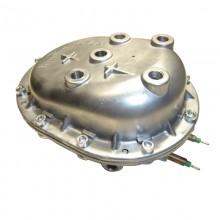 Caldaia Ovale Mini Per Vaporella Polti Eco Pleu0176  POSLDB3040
