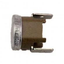 Termostato 204°c 1nt02l Per Ferro Da Stiro  AT1770120400