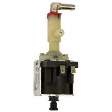Pompa - Series 06 (a502)-00 Per Ferro Da Stiro  AT2101450020