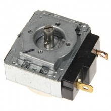 Timer Fornetto 985/986  AT6251460150