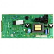 Modulo Programmi Per Forno A Microonde  MX5835946