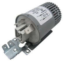 Filtro Antidisturbo 0,47 Uf10a Per Lavatrice  32005982
