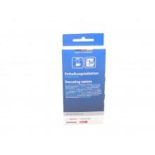 Decalcificante Originale Bosch  311970