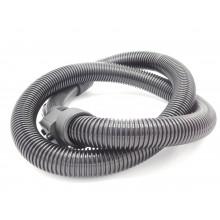 Tubo Flessibile ARIETE AT5166032500 - 1