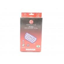 Filtro Hepa T101 HOOVER 35600991 - 1