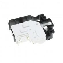Elettroserratura Per Lavatrice  AXW1619-4463
