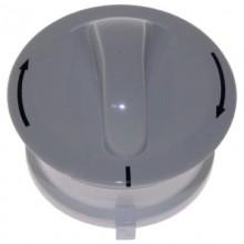 Manopola Timer  HI0020200200