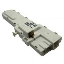 Elettroserratura A 4 Contatti Per Lavatrice  SADC64-00120E
