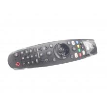 Telecomando TV  AKB75855501