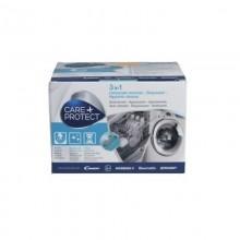Conf.12 Buste Anticalcare-sgrassante-igienizzante CANDY 35601768 - 1